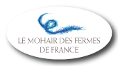 Mohair France